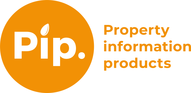 Property Information Packs Logo